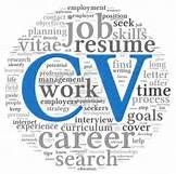 outsourcing_richiesta_cv_padova