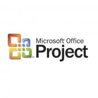 Corso MS Project Padova e Veneto - corso Microsoft Project padova
