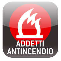 Corso antincendio medio rischio Padova e Veneto - corso addetti antincendio medio rischio Padova