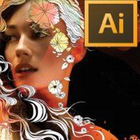 Corso Illustrator CC Base a Padova - Corso Adobe Illustrator CC First Level Padova