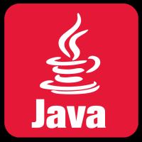 Corso Java Padova - Corso programmazione  Java Padova