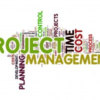 Corso ISIPM®BASE Padova e Veneto - Corso project manager base a Padova
