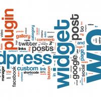 Corso Wordpress Padova - Corso Wordpress Web Design Padova